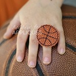 ITH Basketball Ring Project